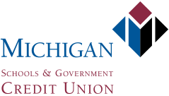 Michigan Schools & Government Credit Union